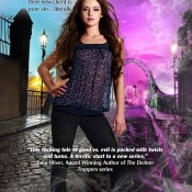 Entangled Teen ember Release Day Celebration & Giveaway!
