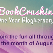 One Year Blogiversary!! Giveaways Galore!!