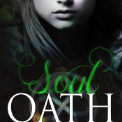 Double Cover Reveal: Soul Oath & Cup of Life (Everlast Series) by Juliana Haygert