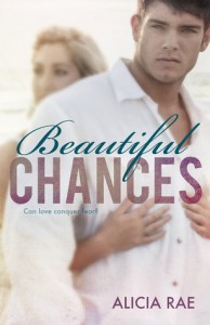 beautifulchances