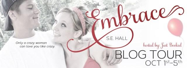 EmbraceBlogTour