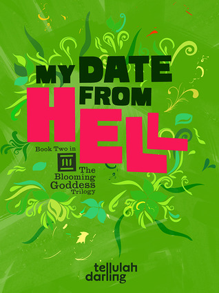 DateFromHell