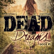 Blog Tour – Review & Giveaway: Dead Dreams by Emma Right