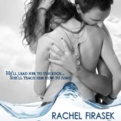 Book Blitz & Giveaway: Drowning by Rachel Firasek