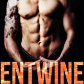 Book Blitz: Entwine by Rebecca Berto