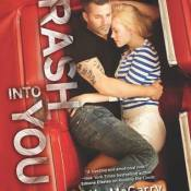 Book Review: Crash Into You (Pushing the Limits #3) by Katie McGarry