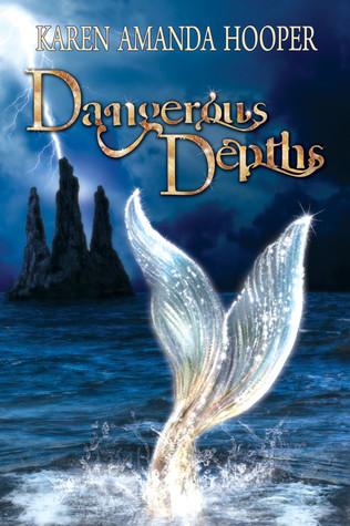 dangerousdepths