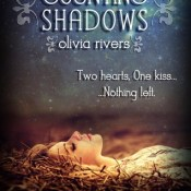 Book Blitz & Giveaway: Counting Shadows by Olivia Rivers