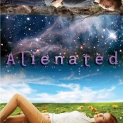 Book Review: Alienated by Melissa Landers