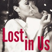 Book Blitz & Giveaway: Lost In Us by Layla Hagen