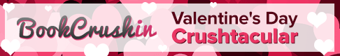 bookcrushin-vday-crushtacular