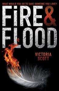 fireflood