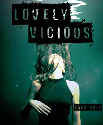 LOVELYVICIOUS (2)