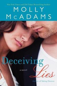 deceivinglies