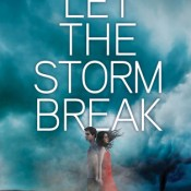 The Best YA & NA New Releases for March 4th, 2014!
