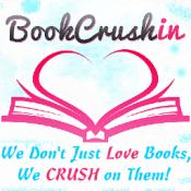 Introducing a New BookCrushin Blogger – Sara Meadows