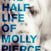 Today's Young Adult New Releases – July 8th 2014!