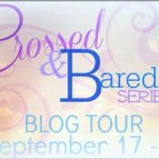 Double Review & Giveaway: Misty Provencher's Hale Maree & Full of Grace (Crossed & Bared series)