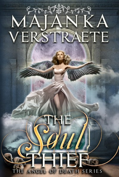 the-soul-thief-front-cover-688x1024