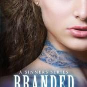 Celebrate #BRANDEDVERSARY: Branded by Abi Ketner & Missy Kalicicki