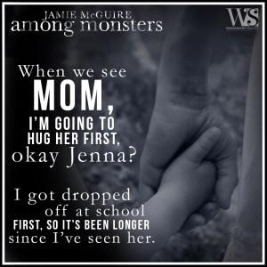 Among-Monsters-3