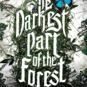 Notable YA & NA New Releases for January 13th, 2015