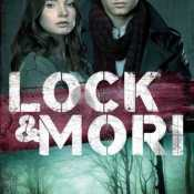 Books on our Radar: Lock and Mori by Heather W. Petty