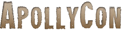 apollyconname