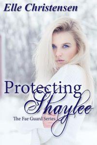 protectingShaylee
