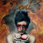 New Release Review: A Date with the Devil by Kira Adams