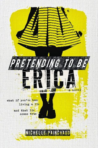 New Release Tuesday: Young Adult & New Adult Releases for July, 21st 2015
