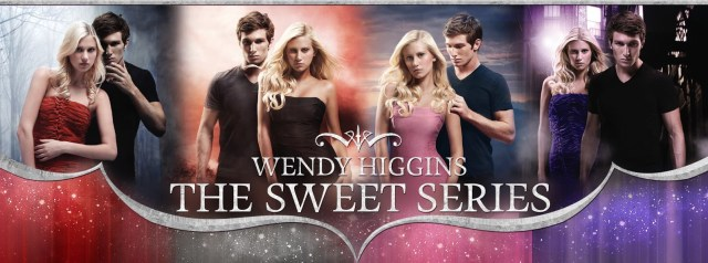 SweetSeries_FB_Banner