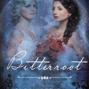 Blog Tour Review: Bitterroot Part 1 by Heather Hildenbrand & SM Reine
