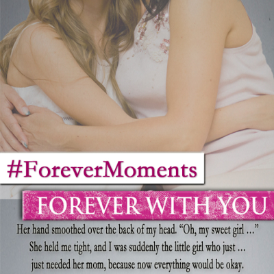 FWY ForeverMoments3