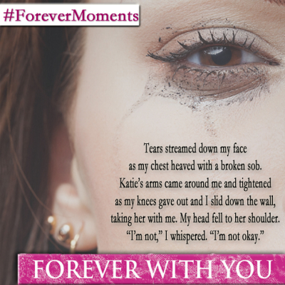 FWY ForeverMoments4