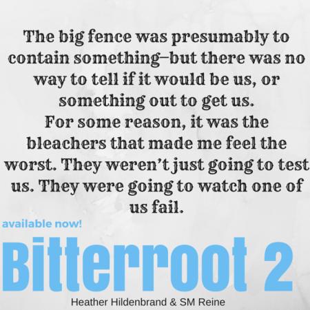 bitterroot 2 teaser 2