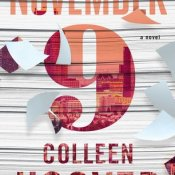 New Release Tuesday: The Best YA & NA Releases, November 10, 2015