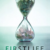 Books On Our Radar: Firstlife (Everlife #1) by Gena Showalter