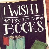 i-wish-i-had-more-time-to-read-books-books-quote