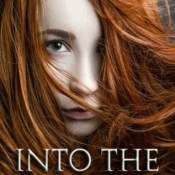 Blog Tour: Into the Darkness by Kira Adams