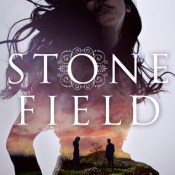Cover Crush: Stone Field by Christy Lenzi