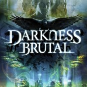 Dual Review: Darkness Brutal by Rachel A. Marks