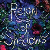 Review: Reign of Shadows by Sophie Jordan