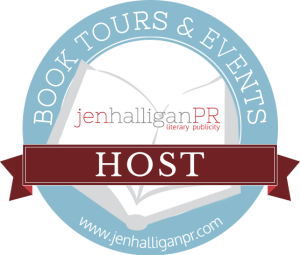 jhpr_host_badge