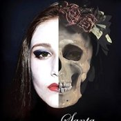 Blog Tour Review: Santa Muerte by Lucina Stone