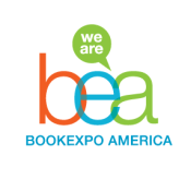 Feature: BEA & BookCon 2016 Event Wrap-Up