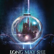 Books On Our Radar: Long May She Reign by Rhiannon Thomas