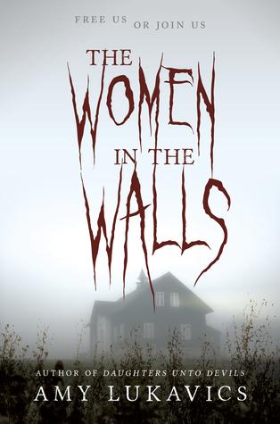 womeninwalls