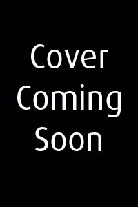 covercomingsoon-1