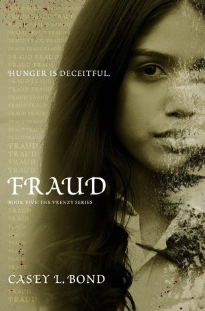 fraud-front
